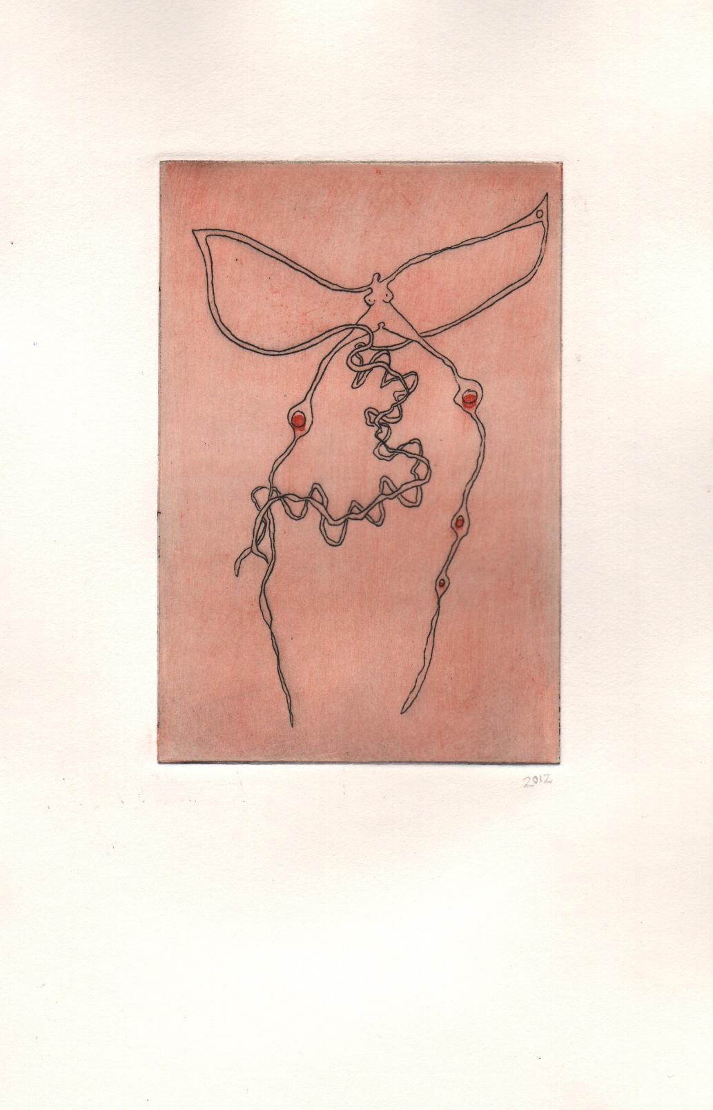 gravure 13