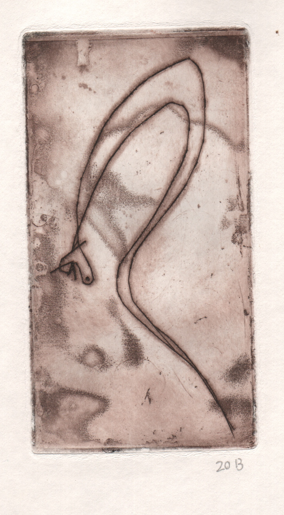 gravure 41
