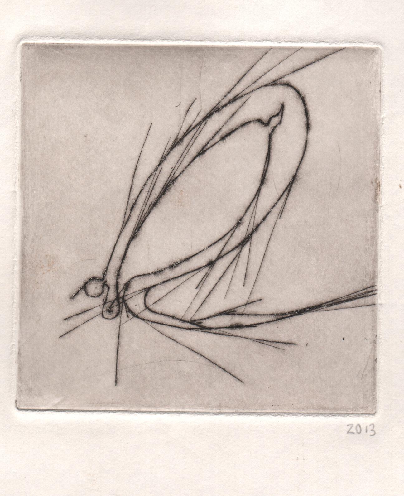 gravure 42