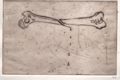 gravure 55