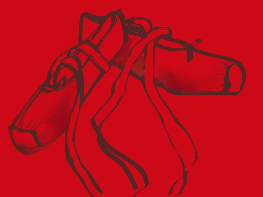 rosso_scarpette_bak