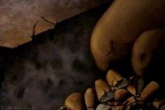 un-miracolo-riuscito-male-1989-60x70