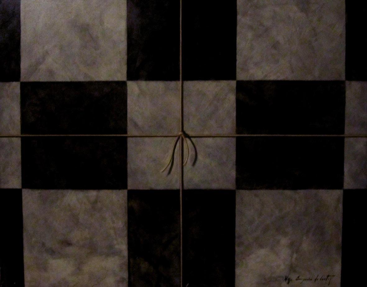 totalità-1987-60x70