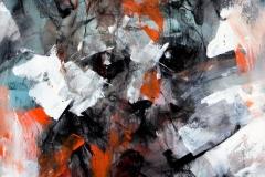 Dazed_-DIMENS-894x1024