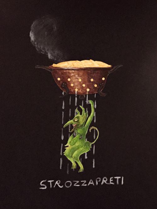 caldwell - Copia