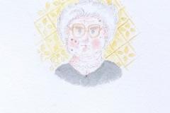 30_ottobre_nonna