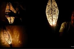 hemp lamp 2
