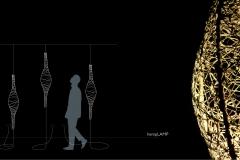 hemp lamp1