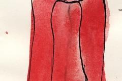 aSenza nome-scandito-08